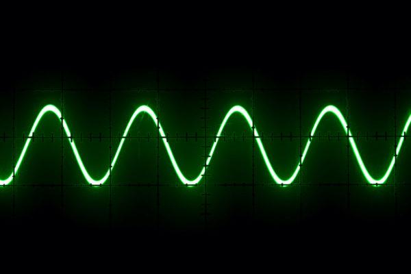 オシレーター(oscillator)