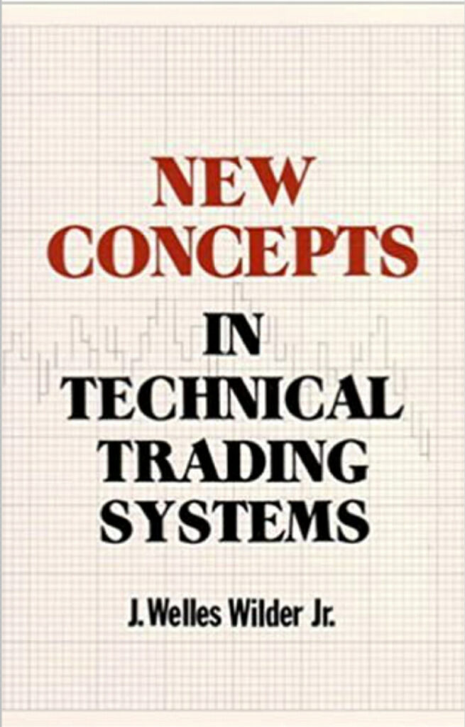 New Concepts in Technical Trading Systems