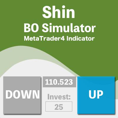 BO-Simulator