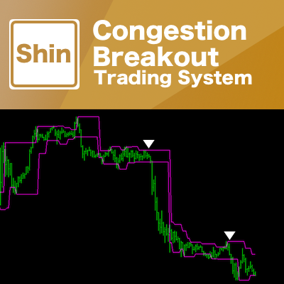 Congestion Breakout System