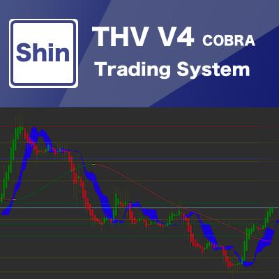THV System