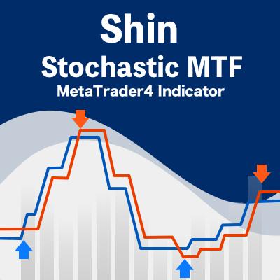 shin-stochastic MTF
